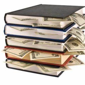 Book Viability Analysis