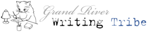 The Expansion of the Grand River Writing Tribe