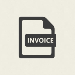 Invoice Payment Online